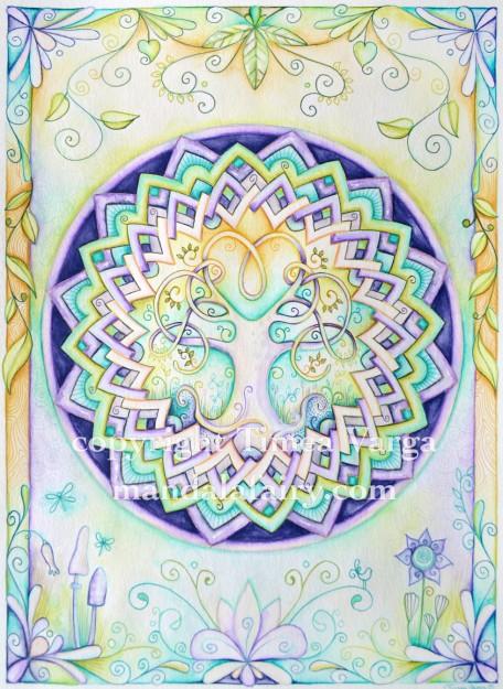 fairytreemandala-timeavarga