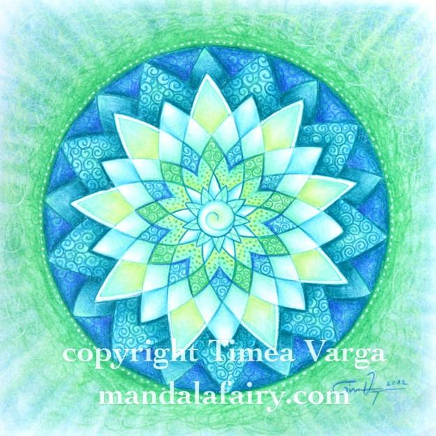 shiva-eye-mandala