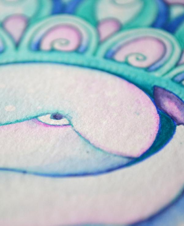 whale-mandala1
