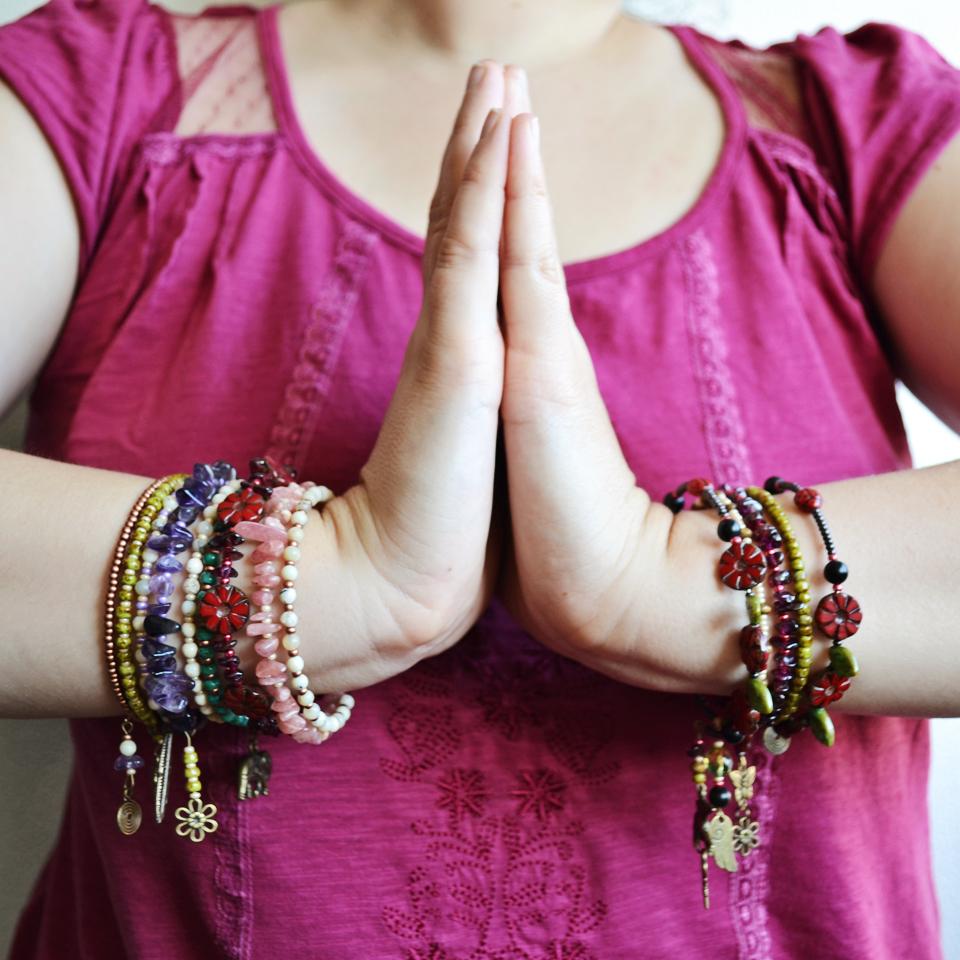 boho-yoga