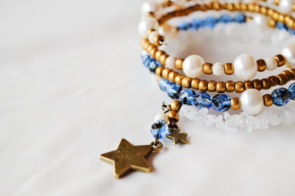 thestar3